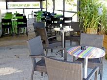 Restaurant Fouesnant